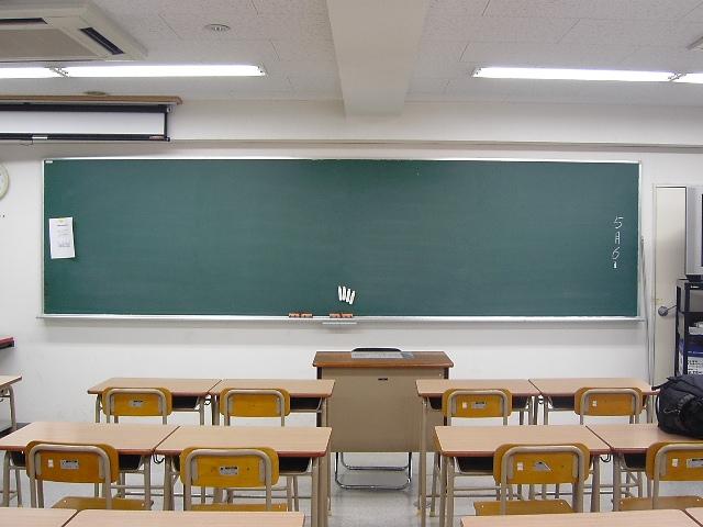 芸人のみやぞんさんの高校はどこ出身?どんな高校生活を送っていた?