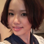 しくじり先生3時間SPにソニンさんが出演!2017年3月13日