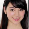 杉山セリナさんは静岡のどこ高校なの?