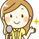杉山セリナさんがzeroキャスターに抜擢された理由とは?