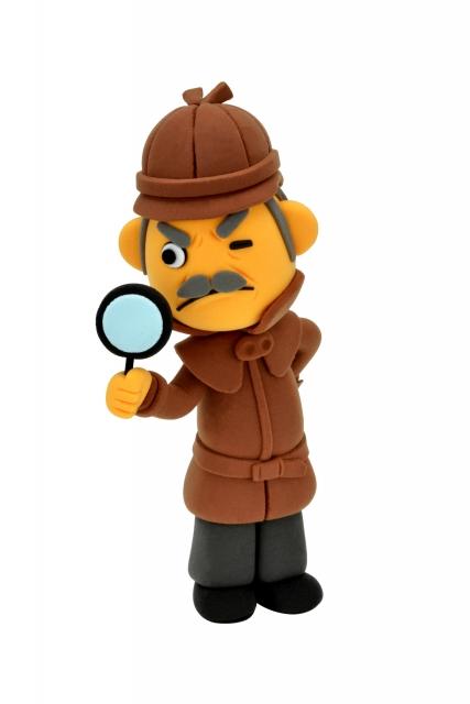 名探偵コナン映画の動画をアニポ以外でフル無料視聴はできるのか?調査してみた!